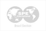 SPE Brasil comemora 30 anos
