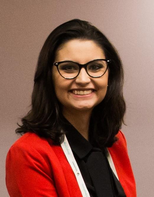Luziane Rodrigues Dornelas