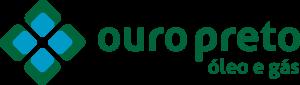 OURO_PRETO_HORIZONTAL