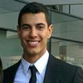 Anderson Leocadio