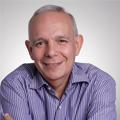Antonio Carlos Capeleiro Pinto – Petrobras Presidente da SPE Brasil