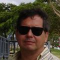 Antônio Carlos Vieira Martins Lage