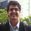 Elysio Mendes Nogueira