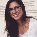 Fabiola Rezende