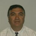 Farid Shecaira