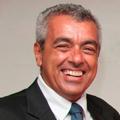 [Entrevista] SEMINÁRIO DE SEGURANÇA OPERACIONAL OFFSHORE: Desempenho dos Sistemas, Riscos e Novas Tecnologias