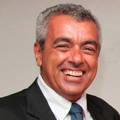 João Carlos Alves Rodrigues