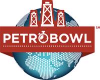 Brasil sedia edição regional do PetroBowl, realizado pela SPE