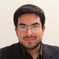 Rodrigo Rueda Terrazas
