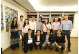 Prêmio de Excelência SPE Brasil 2015