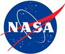 Ferramenta para Gestão de Riscos da NASA pode apoiar a Indústria Offshore
