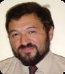 """""""Distinguished Lecturer"""" – Dr. Pavel Bedrikovetsky – 20/09"""