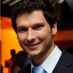 Jaime Turazzi Naveiro - Petrobras Diretor da SPE Brasil