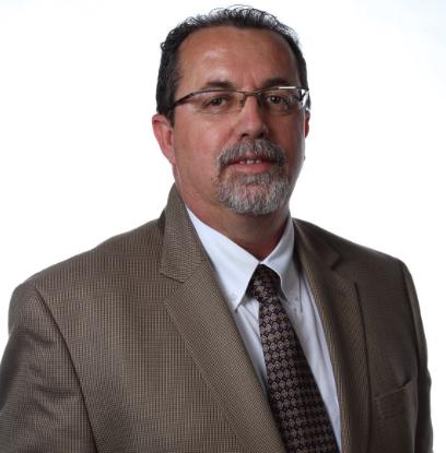 Carlos Alberto Pedroso