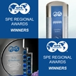 SPE Regional Awards 2016