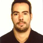 Thiago Lupi Garcia - Total