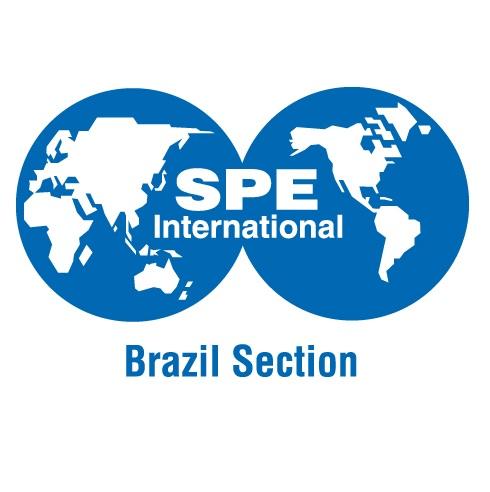 PRÊMIO DE EXCELÊNCIA SPE BRASIL 2017