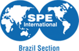 SPE Global Training Series: Introduction to Offshore Decommissioning