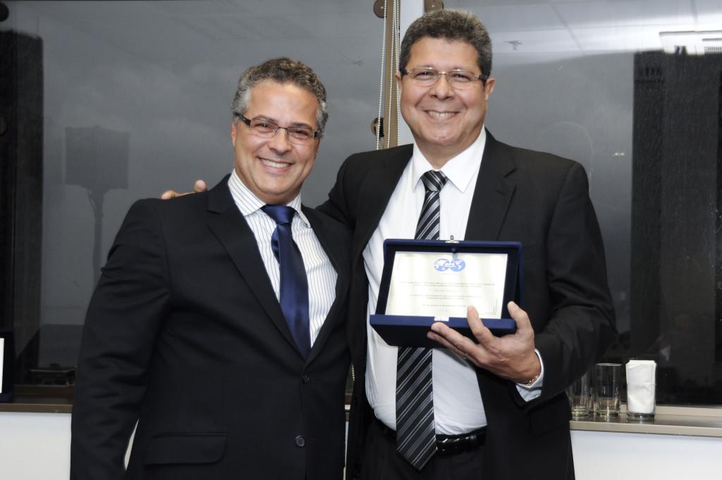 3-Renato Pinheiro