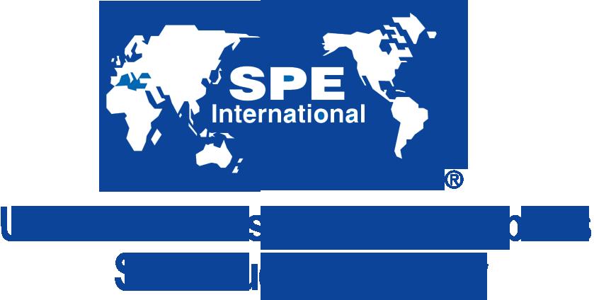 Gold Standard Certificate – Universidade Estadual de Campinas