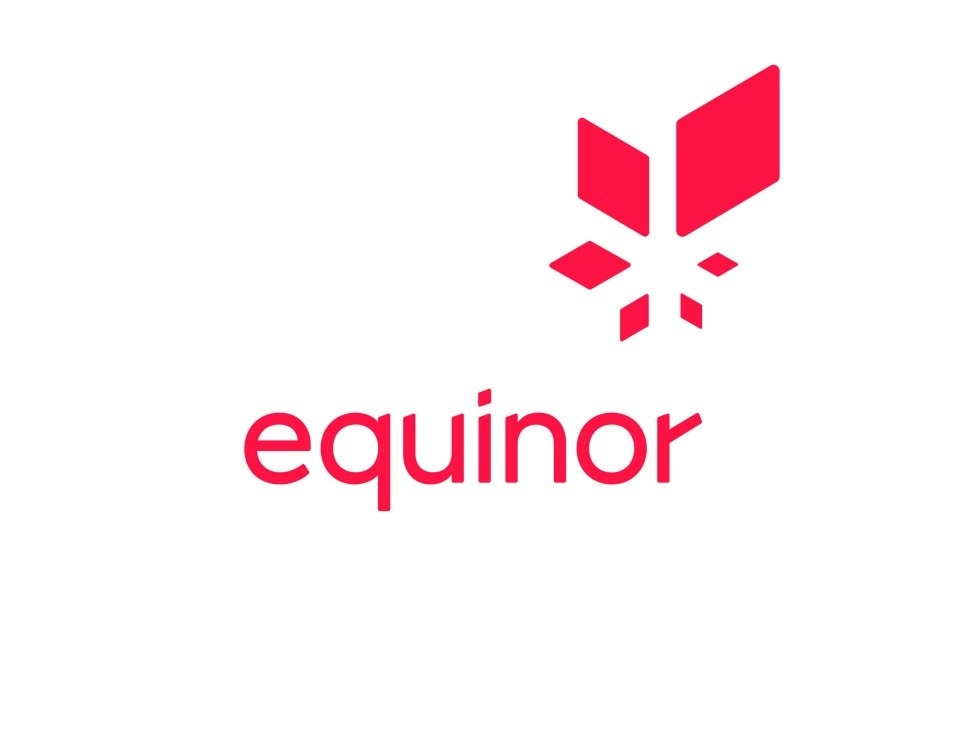 Equinor and SPE for students: Presentation and mini challenge