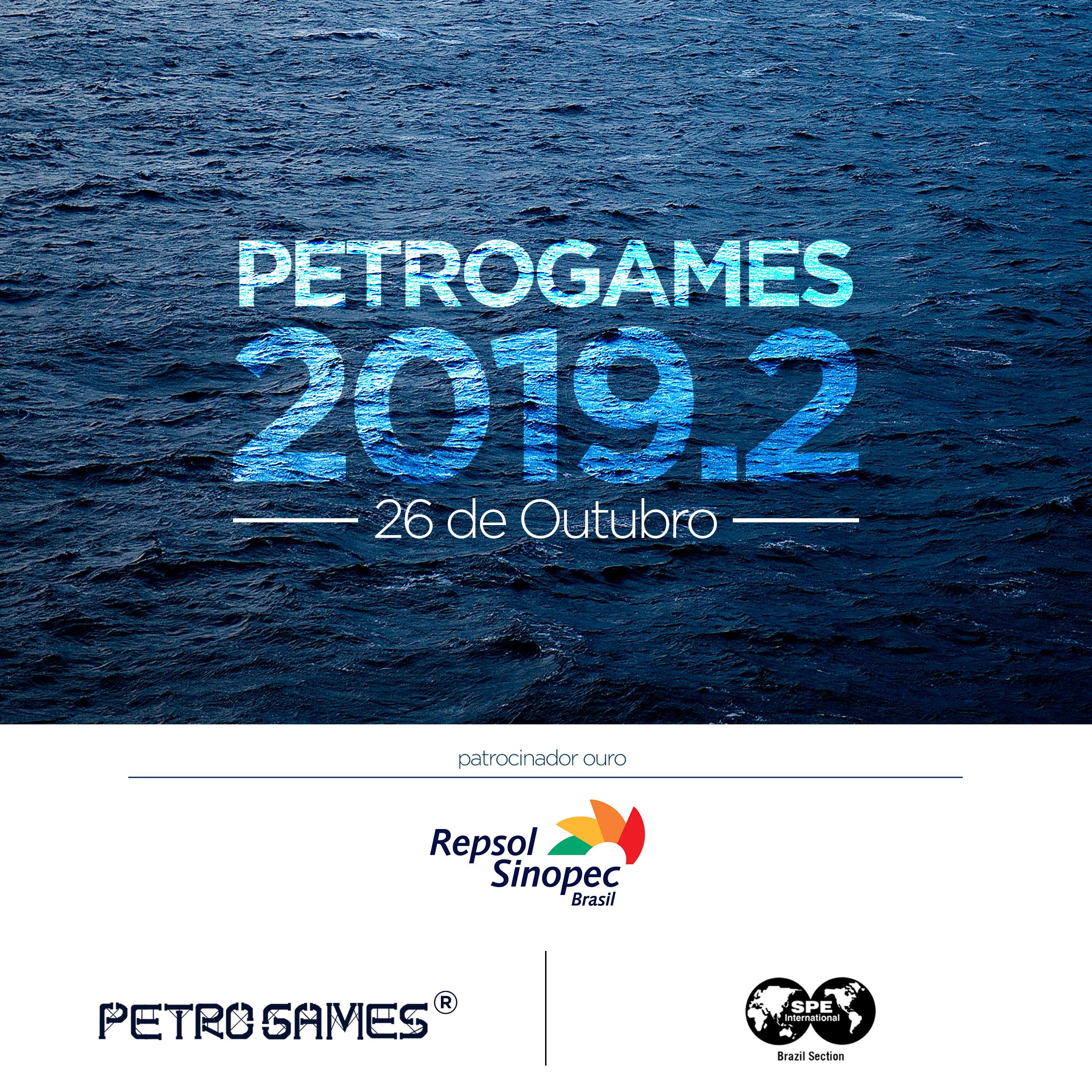Petrogames 2019.2