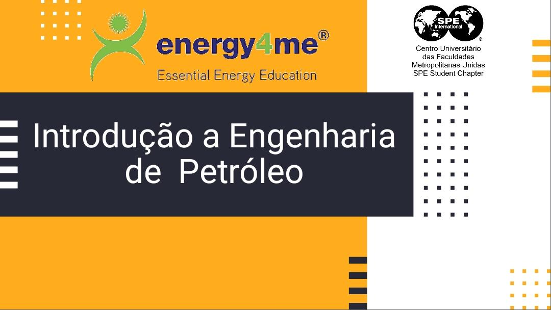 Realizado: Energy4me + SPE FMU