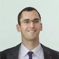 Luis Frias