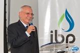 Nova Diretoria da SPE Brasil é destaque na Brasil Energia Petróleo e Gás