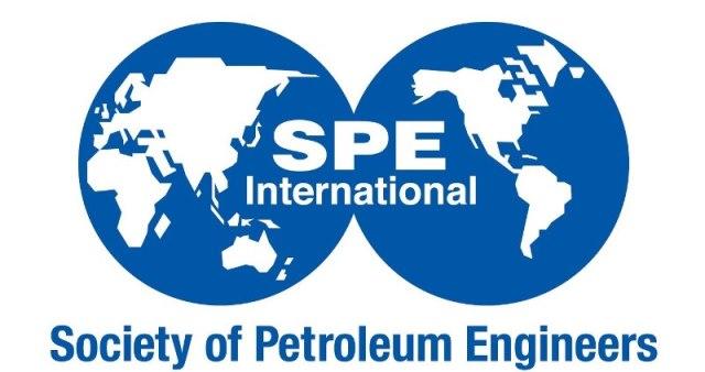 Premiados pela SPE I como Destaques Técnicos na América Latina em 2016