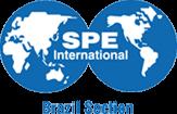 Deseja colaborar com a SPE Seção Brasil?