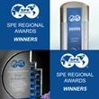SPE Regional Awards 2016