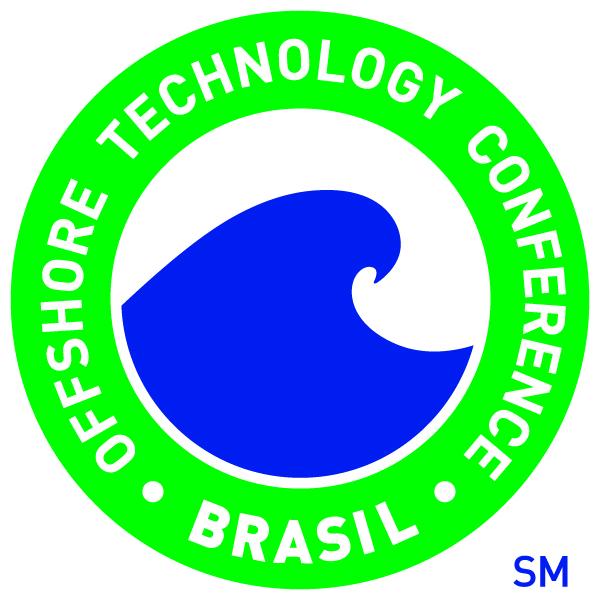 OTC Brasil está com chamada de trabalhos aberta até março