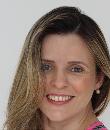 "[Entrevista] Milena Maciel – Chair do ""Workshop Life Extension of Offshore Fields"""