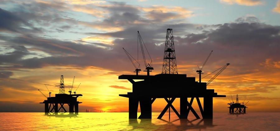 Seminário de Segurança Operacional em Ambiente Offshore