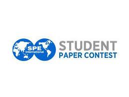 STUDENT PAPER CONTEST 2017