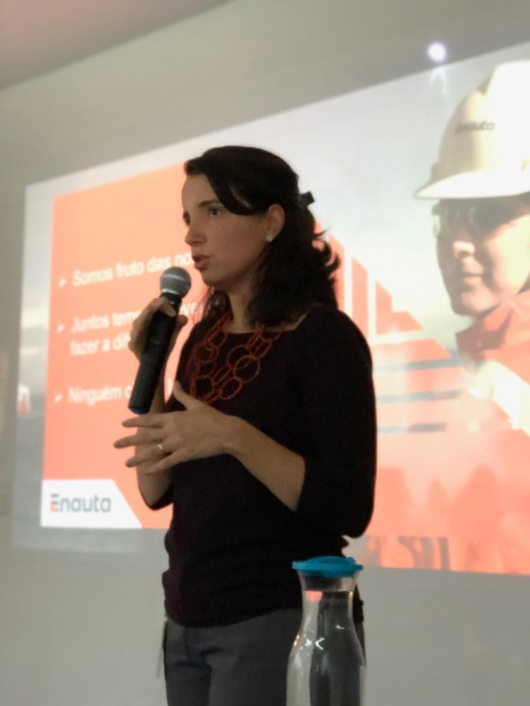2019-05-02 Paula Costa (2)
