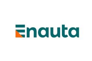 logo enauta