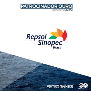 PATROCINIO_repsol