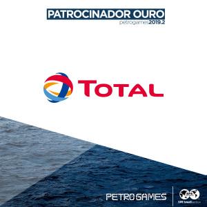 PATROCINIO_total