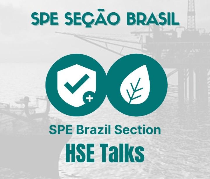 HSE Talks #9